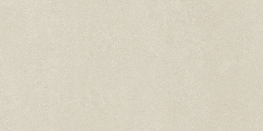 White Natural Floor/Wall Tile 12x24