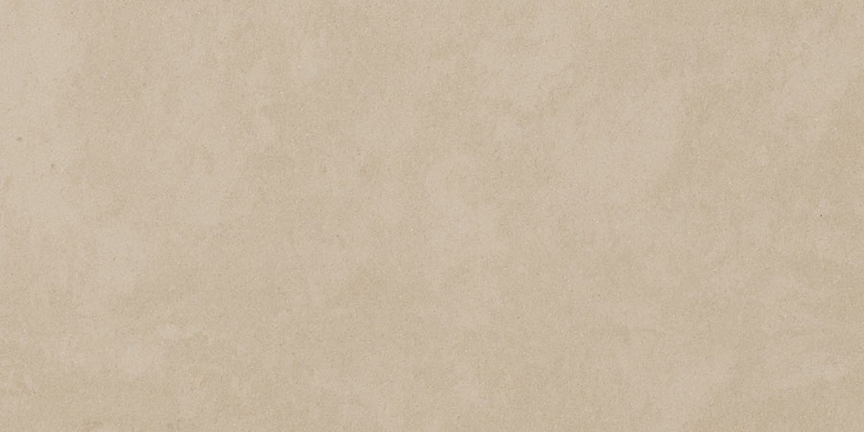 Cream Natural Floor/Wall Tile 12x24