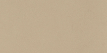 Beige Natural Floor/Wall Tile 12x24