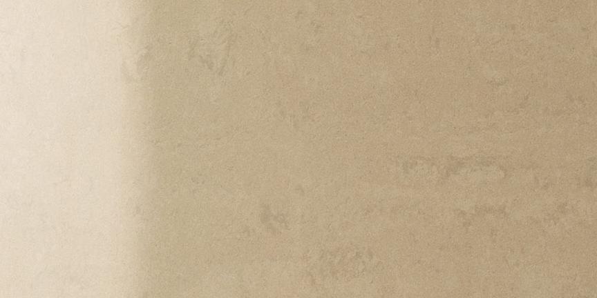Beige Polished Floor/Wall Tile 12x24
