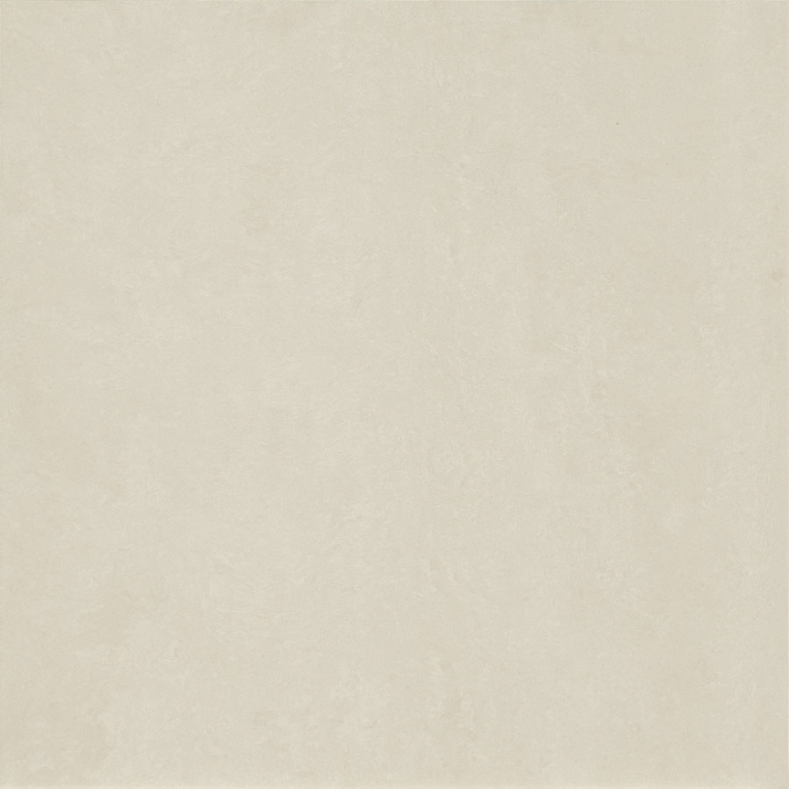 White Natural Floor/Wall Tile 24x24