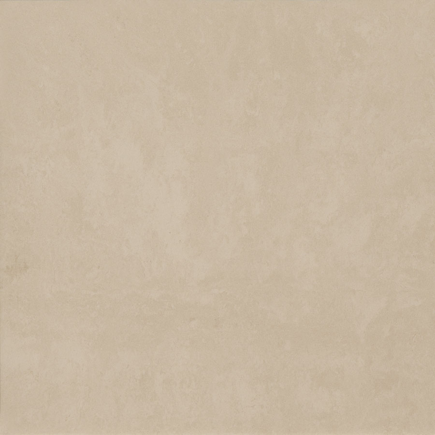 Cream Natural Floor/Wall Tile 24x24