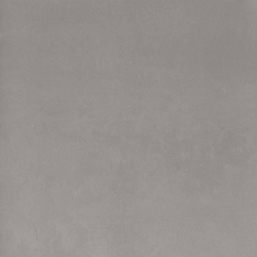 Grey Natural Floor/Wall Tile 24x24