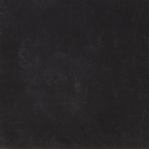 Black Natural Floor/Wall Tile 24x24