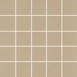 Beige Natural 25 Piece Mosaics M12
