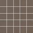 Dove Natural 25 Piece Mosaics M12