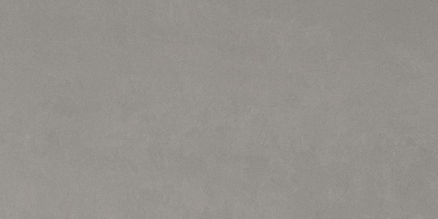 Grey Natural Floor/Wall Tile 12x24