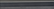Gunmetal Liners 0.5x6