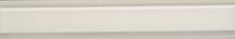 Buff Matte Liners 0.5x6