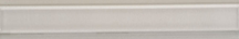 Dorian Matte Liners 0.5x6