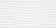Arctic Wave Listellos 3x6