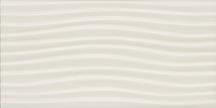 Buff Wave Listellos 3x6