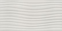 Dorian Wave Listellos 3x6