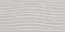 Dorian Matte Wave Listellos 3x6