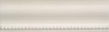 Buff Matte Chair Rails 1.75x6
