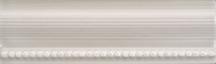 Dorian Chair Rails 1.75x6