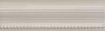 Dorian Matte Chair Rails 1.75x6