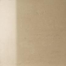 Beige Polished Floor/Wall Tile 24x24