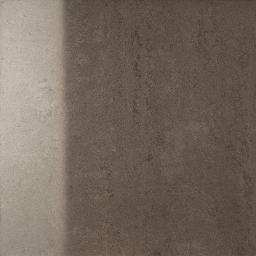 Dove Polished Floor/Wall Tile 24x24
