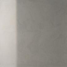 Grey Polished Floor/Wall Tile 24x24