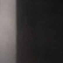 Black Polished Floor/Wall Tile 24x24
