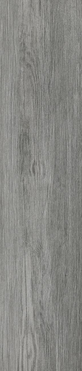 Ash Floor/Wall Tile 8x36