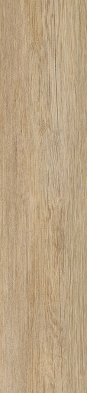 Fir Floor/Wall Tile 8x36