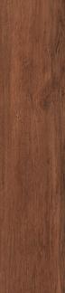Burl Floor/Wall Tile 8x36