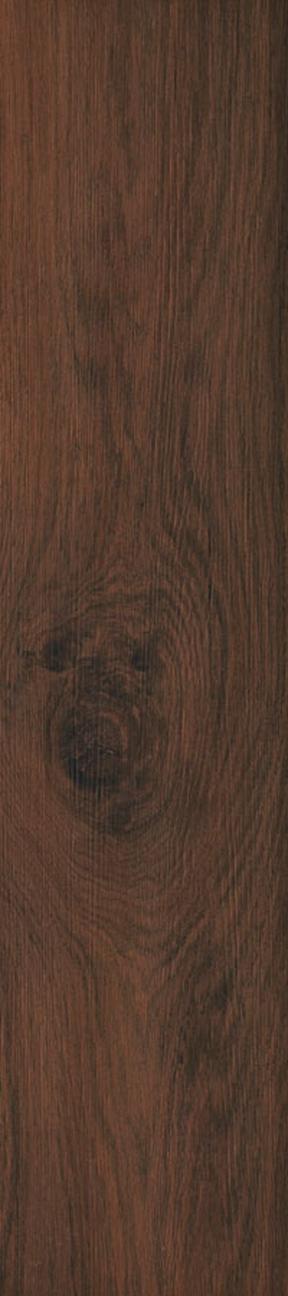 Mahogany Floor/Wall Tile 8x36