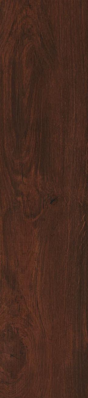 Cherry Floor/Wall Tile 8x36