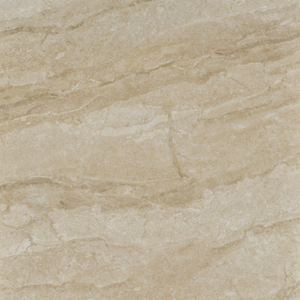 Soft Rock Floor/Wall Tile 12x12