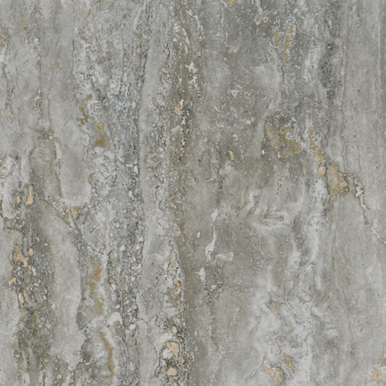 Dry Stream Floor/Wall Tile 12x12