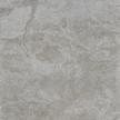 Cool Summer Mix Floor/Wall Tile 12x12