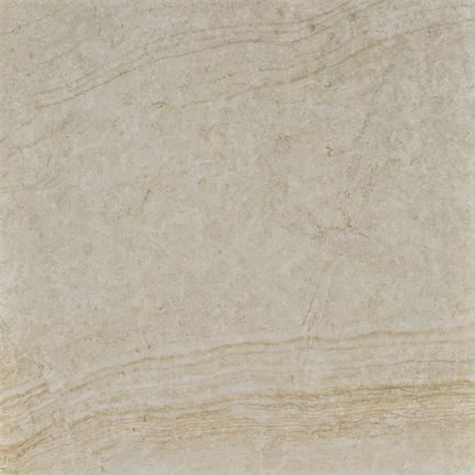 Warm Winter Mix Floor/Wall Tile 12x12