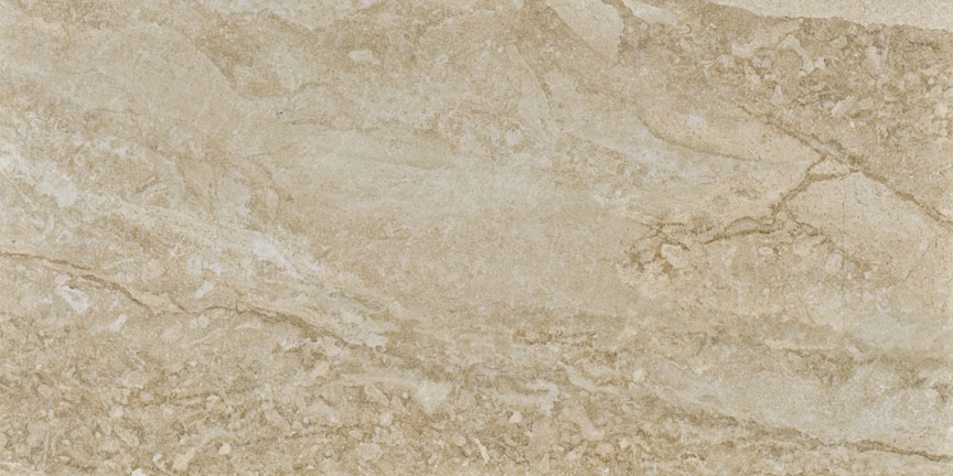 Soft Rock Floor/Wall Tile 12x24