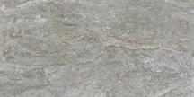 Dry Stream Floor/Wall Tile 12x24