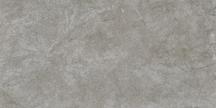 Cool Summer Mix Floor/Wall Tile 12x24