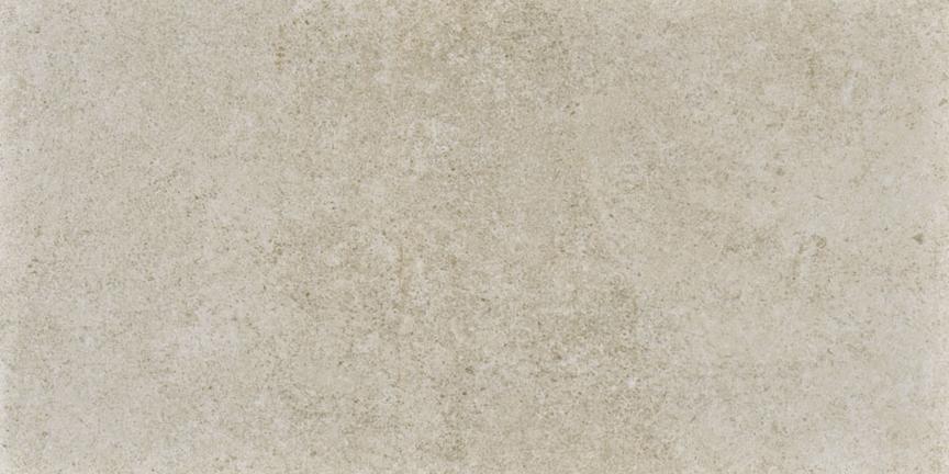 Warm Winter Mix Floor/Wall Tile 12x24