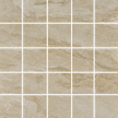 Soft Rock 25 Piece Mosaics M12