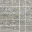 Dry Stream 25 Piece Mosaics M12