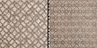 Warm Decorative Inserts I6x6
