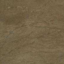 Rye Wall Tile 6x6