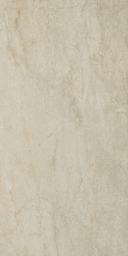 Biscuit Floor/Wall Tile 12x24