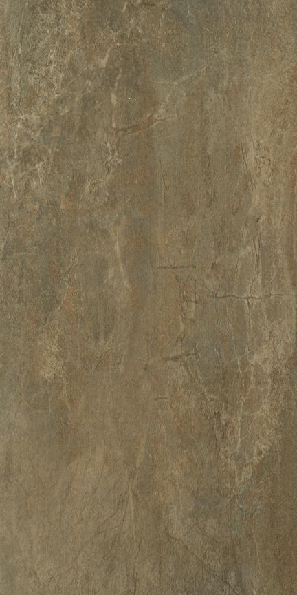 Rye Floor/Wall Tile 12x24