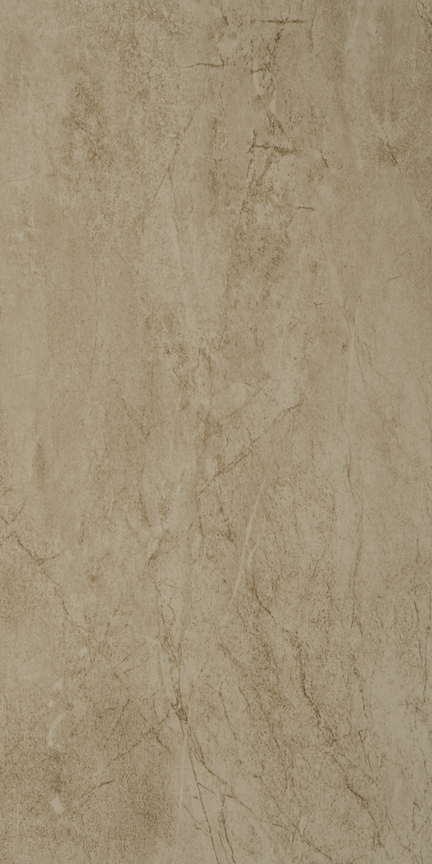 Wheat Floor/Wall Tile 12x24