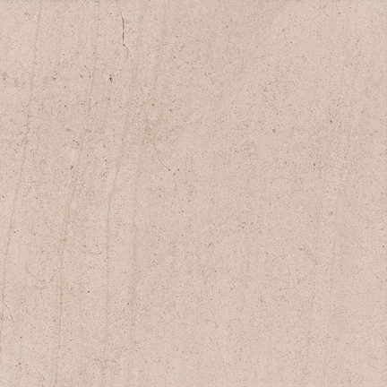 Porto Cream Floor/Wall Tile 12x12