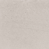 Roman Gray Floor/Wall Tile 18x18
