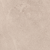 Porto Cream Floor/Wall Tile 18x18