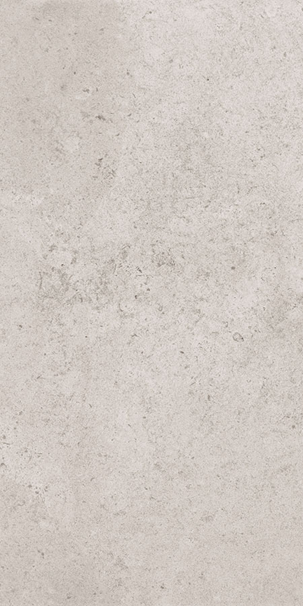 Roman Gray Floor/Wall Tile 12x24