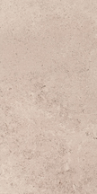 Porto Cream Floor/Wall Tile 12x24